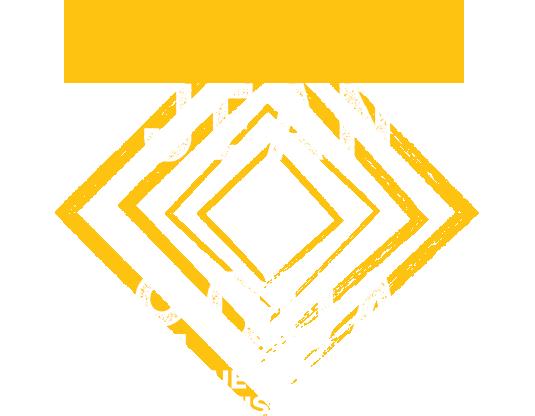 Logo Jean le Croquant